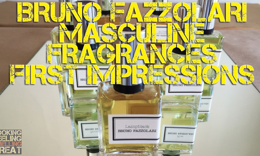 Bruno_Fazzolari_Fragrances