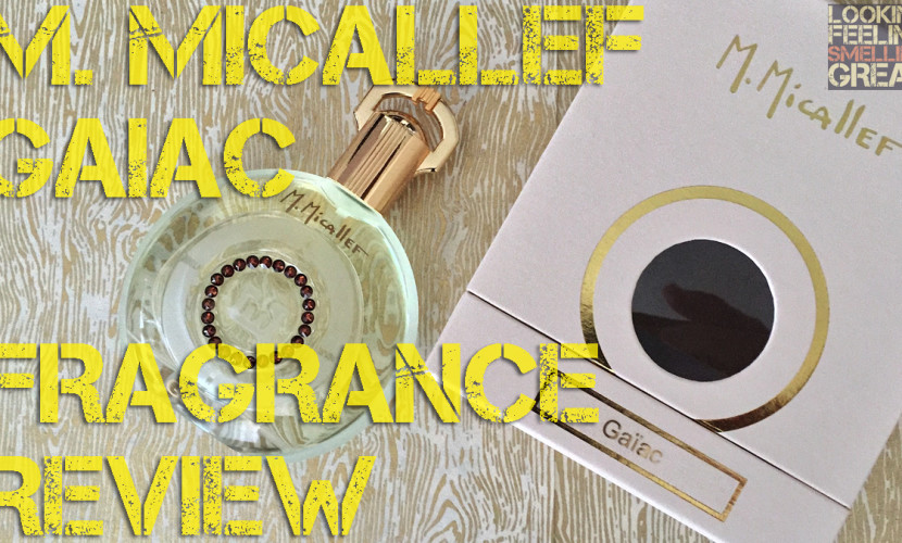M. Micallef Gaiac Review