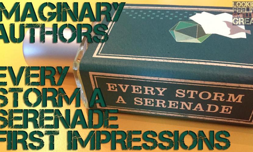 Imaginary_Authors_Every_Storm_A_Serenade_Review