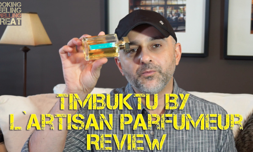 Timbuktu_LArtisan_Parfumeur_Review
