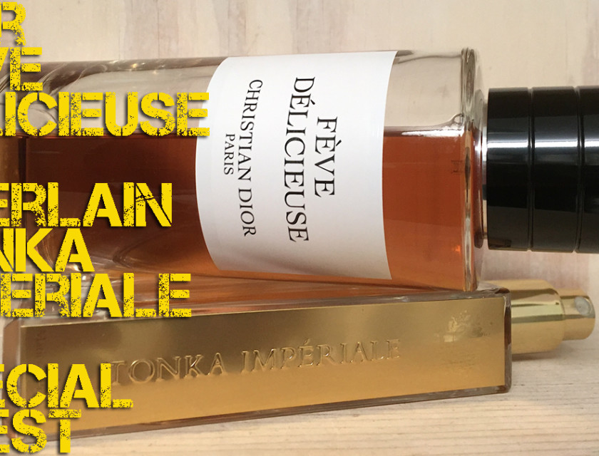 Dior_Feve_Delicieuse_vs_Guerlain_Tonka_Imperiale