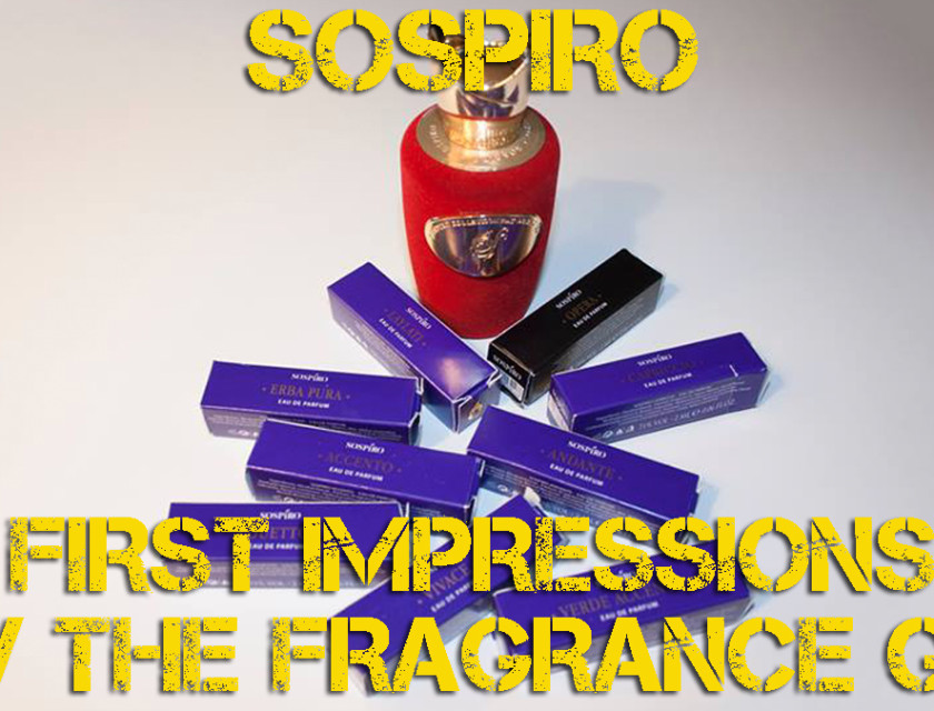 Sospiro_Xerjoff_First_Impressions_Review_Fragrance_Guy