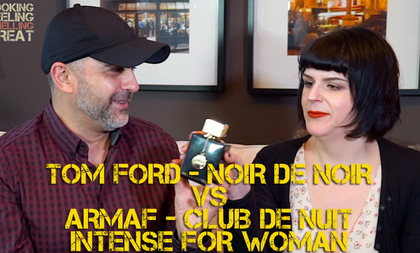 Tom_Ford_Noir_De_Noir_vs_Armaf_Club_De_Nuit_Intense_Women