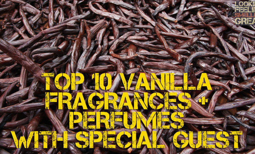 Top_10_Vanilla_Fragrances_Perfumes