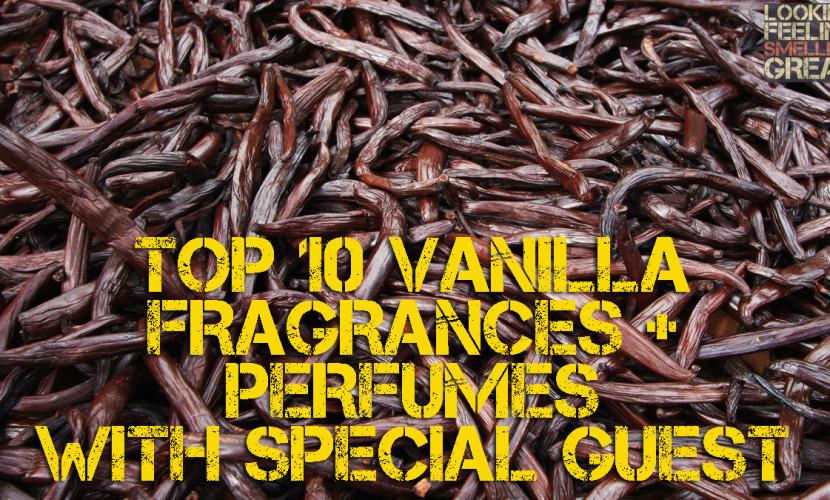 Top_10_Vanilla_Fragrances_Perfumes