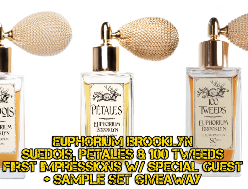 Euphoreum_Brooklyn_Suedois_Petales_100Tweeds_Review