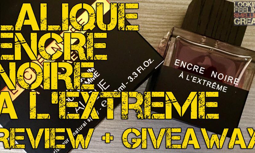 LALIQUE_Encre_Noire_LExtreme_Fragrance_Review