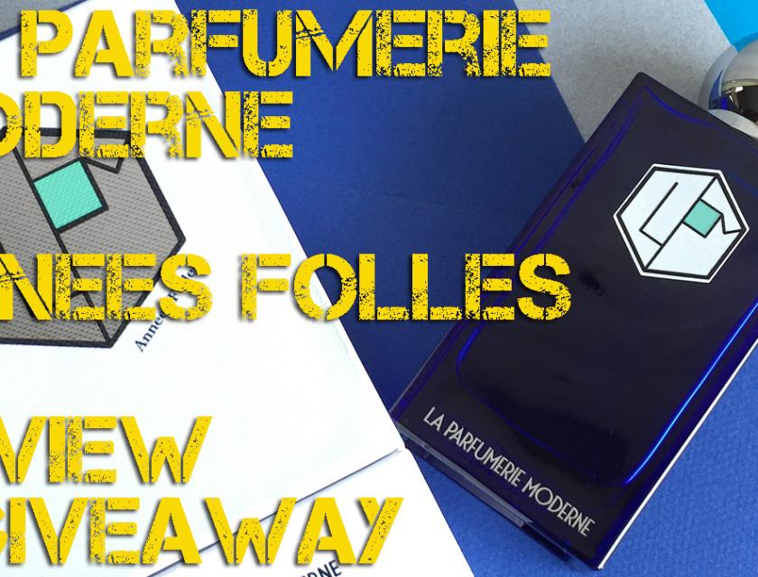 La_Parfumerie_Moderne_Annees_Folles_Fragrance_Review