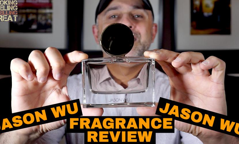 Jason Wu By Jason Wu Review