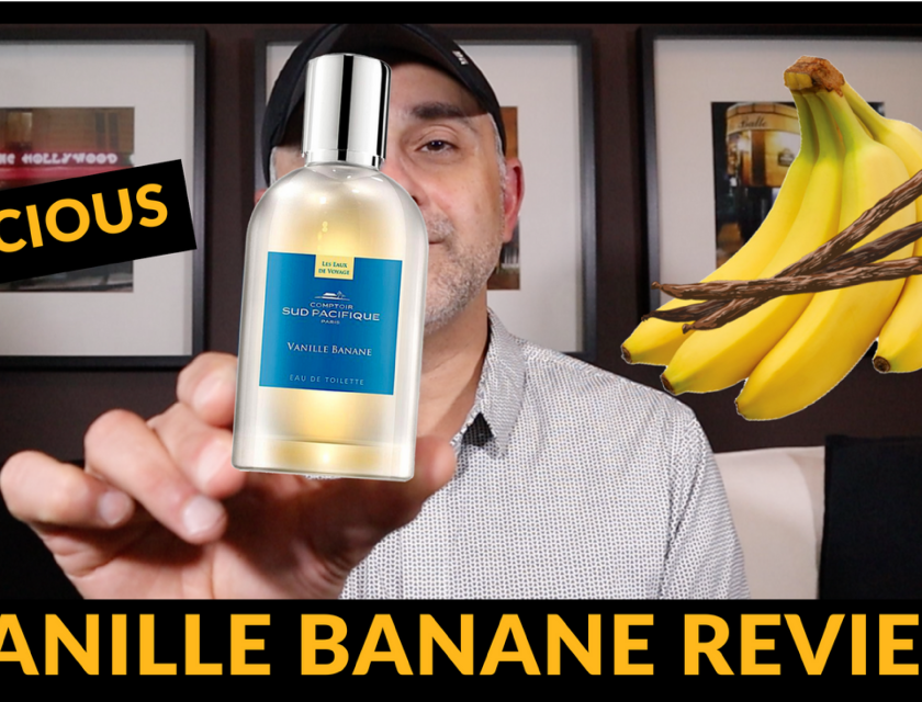 Louis Vuitton Ombre Nomade Fragrance Review Looking Feeling